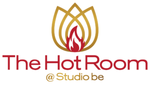 The Hot Room @ Studio be (Formerly Bikram Yoga Vernon)